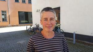 Ylva Gustafsson
