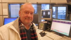 Stig-Göran Forsman