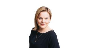 Paula Sundqvist, viulu