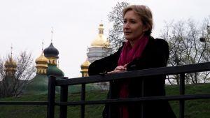julia bozhko