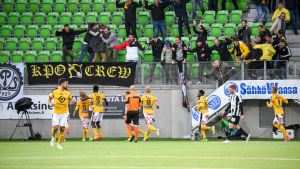 VPS-Ilves.