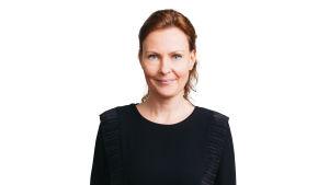 Laura Vikman, viulu