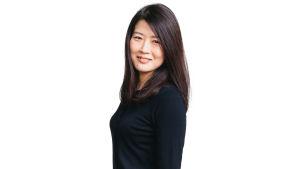 Atsuko Sakuragi, trumpetti