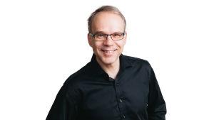 Jussi Särkkä, fagotti