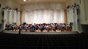 Åbo filharmoniska orkester