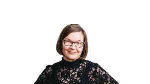 Anne Paavilainen, viulu