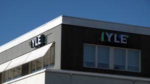 YLE, Jakobstad