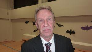 Rabbe Dahlqvist