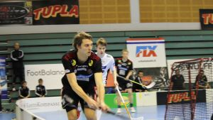 Niclas Meyer