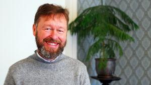 Berndt Arell