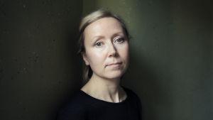 Runoilija Catharina Gripenberg
