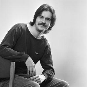 Pekka Pohjola 30.9.1982