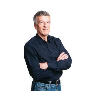 Lauri Laasonen, alttoviulu