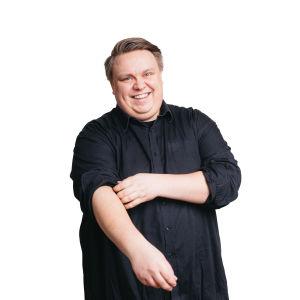 Ville Koponen, viulu