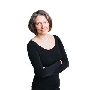 Tuija Rantamäki, sello