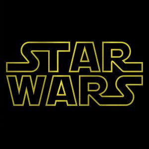 Star wars-logo.