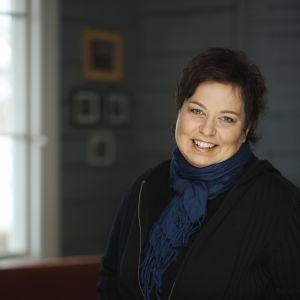 Elisabeth Morney