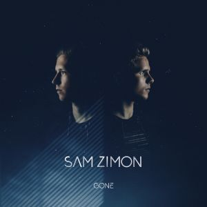 Sam Zimon