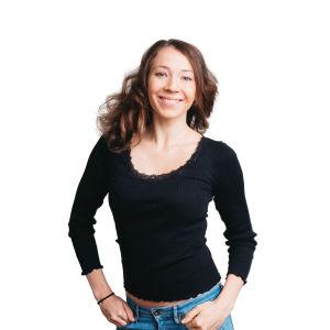 Leena Jaakkola, viulu