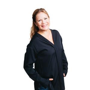 Jenni Kivistö, viulu