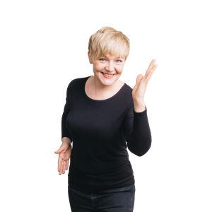 Mirka Malmi, viulu