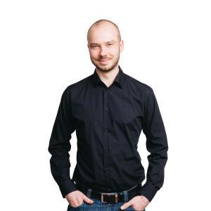 Jussi Tuhkanen, alttoviulu