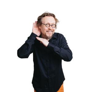 Jukka Rautasalo, sello