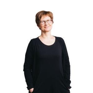Marja Kopakkala, klarinetti