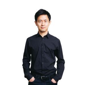 Naoki Yasuda, lyömäsoittimet