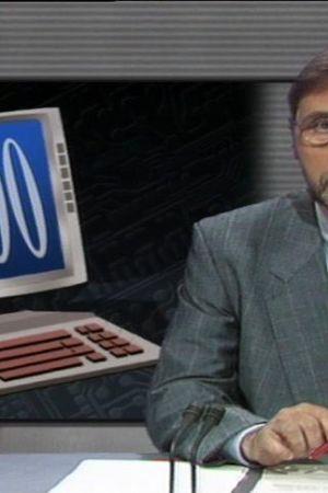 Inför millennieskiftet fruktade man för eventuella datorproblem.