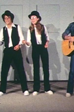 Skolteatern, Yle 1979