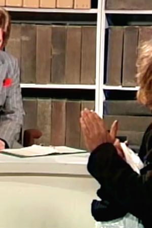 leif granit, svante martin, 1977,