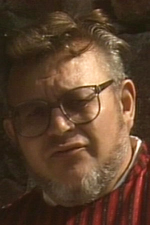 Åke Grandell, Yle 1983