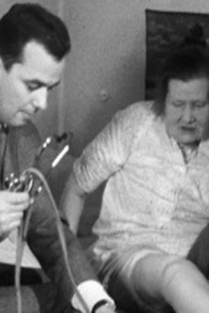olof palmgren, 1962