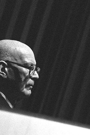 Urho Kekkonen, 1981