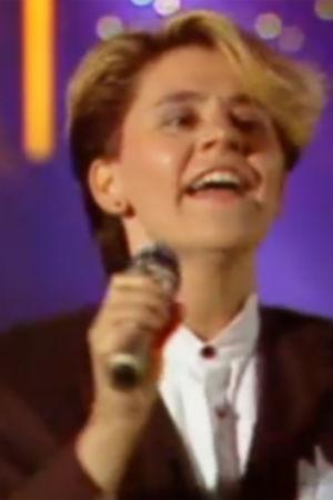 cris owen, 1989