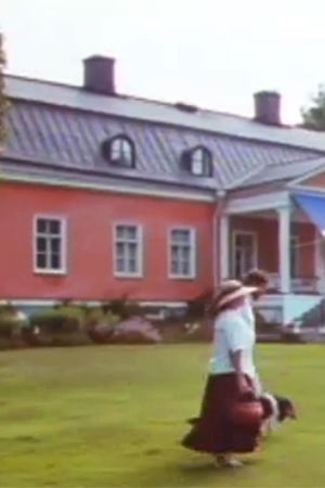 åminne gård, 1992