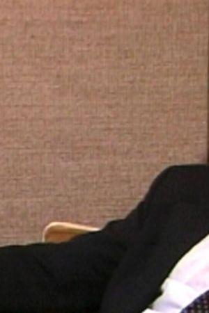 Bild på Björn Wahlroos när han talar