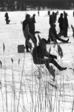 Pimpelfiske, 1963