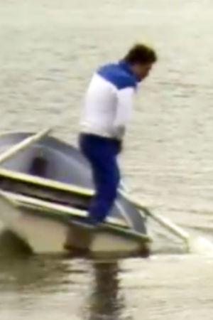 Morjens, 1991