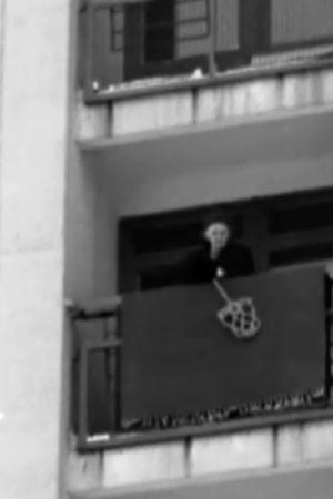 Höghus, 1967