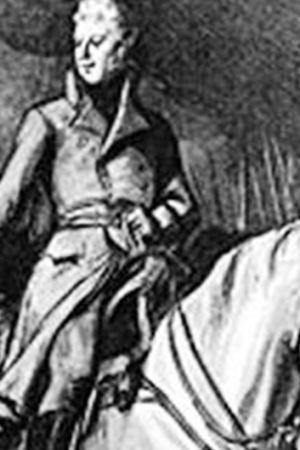 Gustav Adolf.