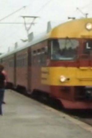 Esbo centrum 1978