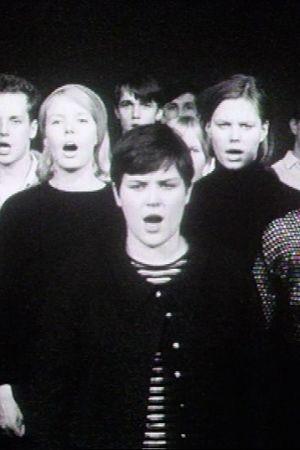 Lappo-operan, 1966