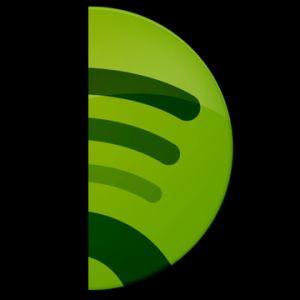 Spotify stryper gratiskunderna