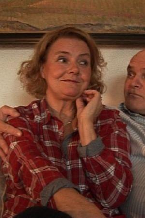Uppkopplad dating för gammal hane i visby