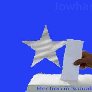 vaalilippu uurnaan