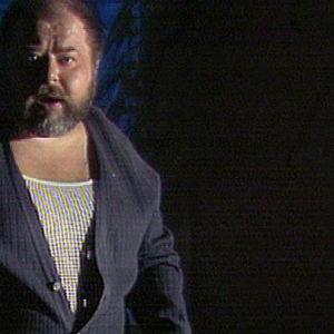 Jukka Sipilä (1981).