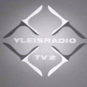 Rundradions logo