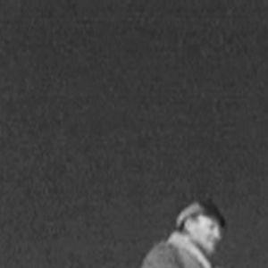 Rajavartijat hangilla, susijahdissa 1963.